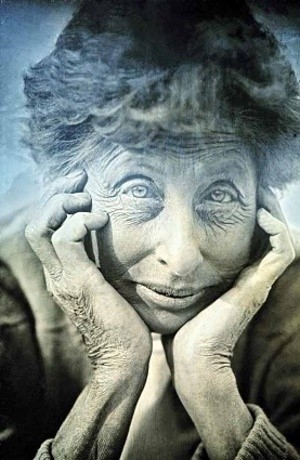 Untitled No. 1121